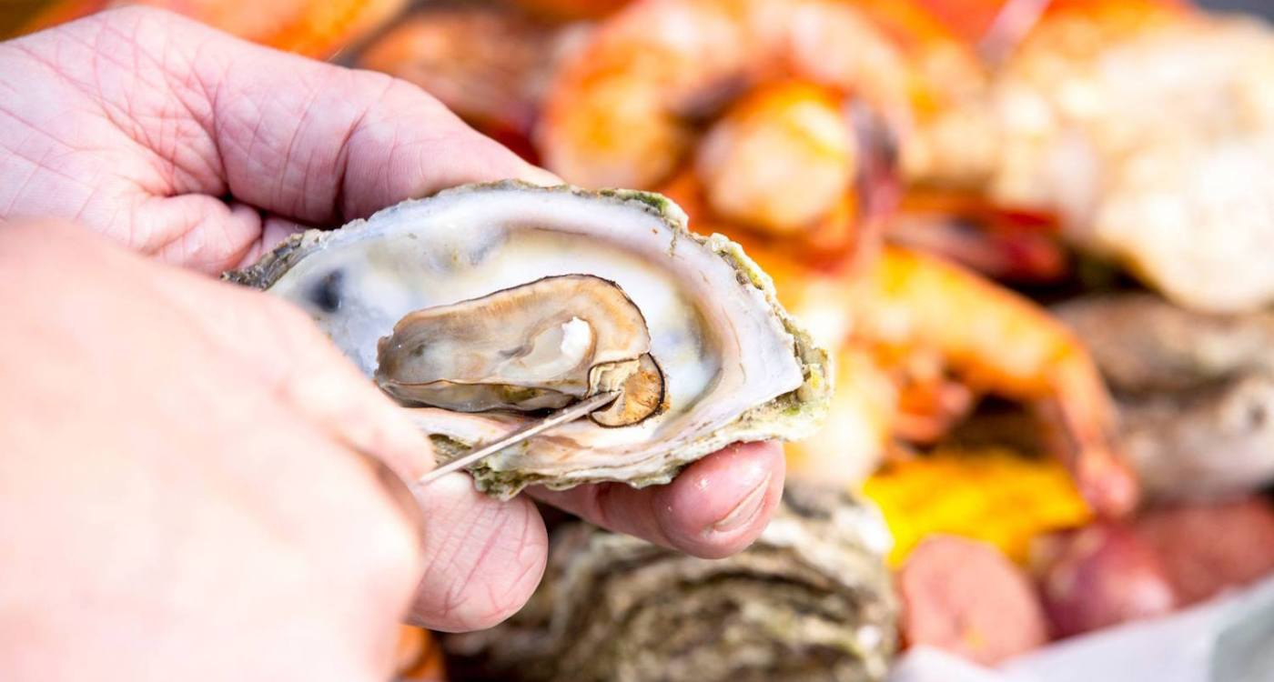 TheCrabShack_oyster