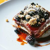 7 Must-Try French Toast Plates in Charleston