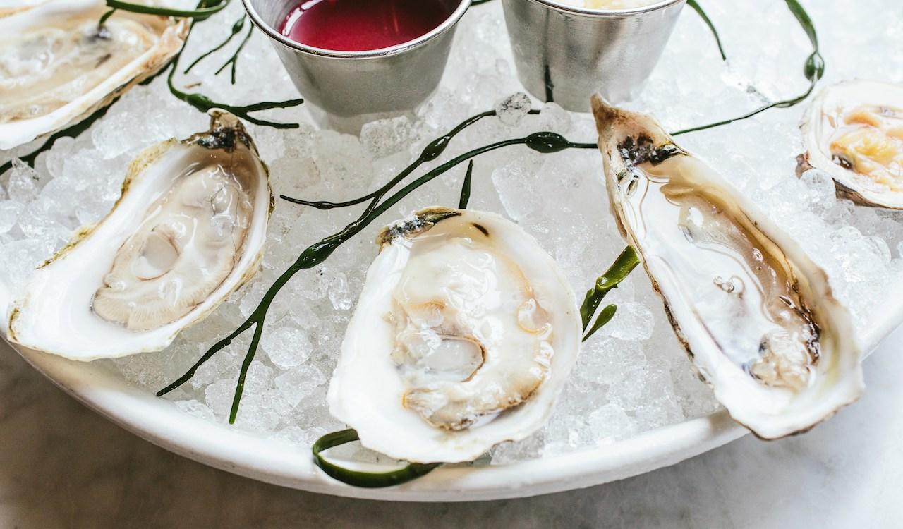 TheOrdinary_Oysters_ExploreCharleston_Andrew Cebulka_3