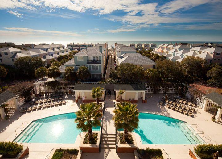Wild Dunes_Boardwalk Inn_Presidential Suite_Balcony View CRPD720x515
