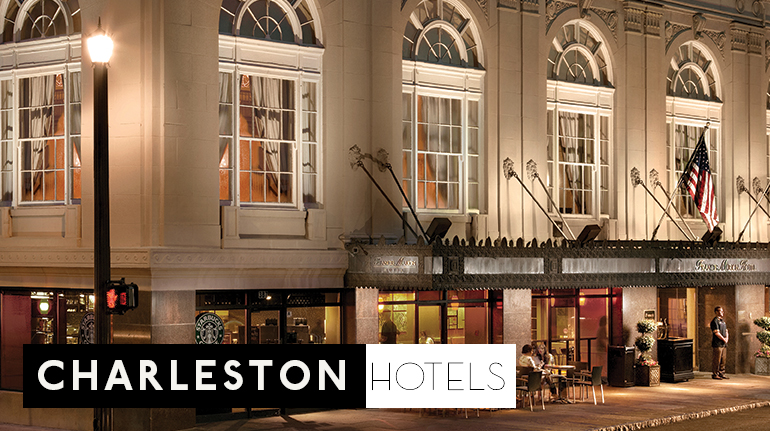 charleston_hotels2