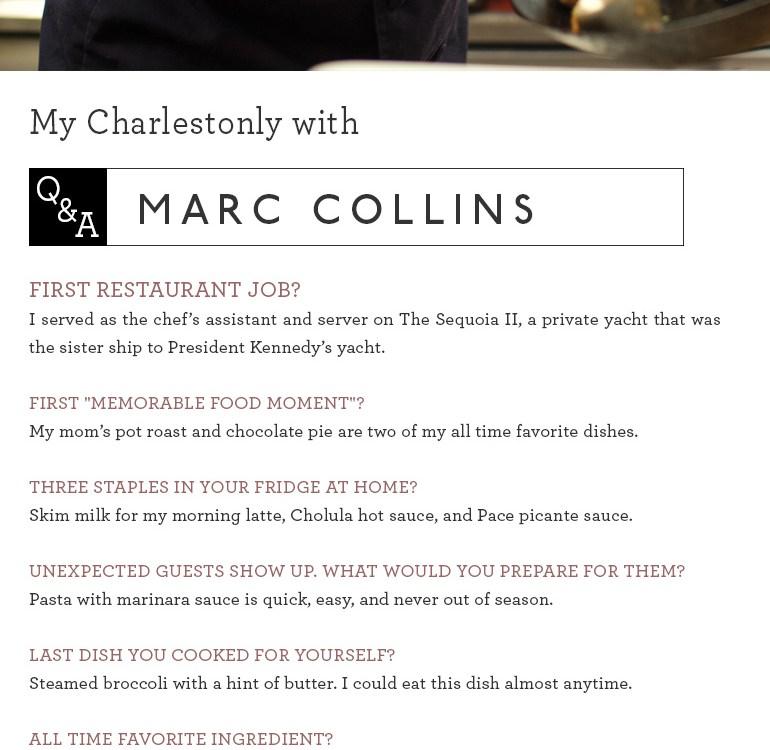 collins_Interview12