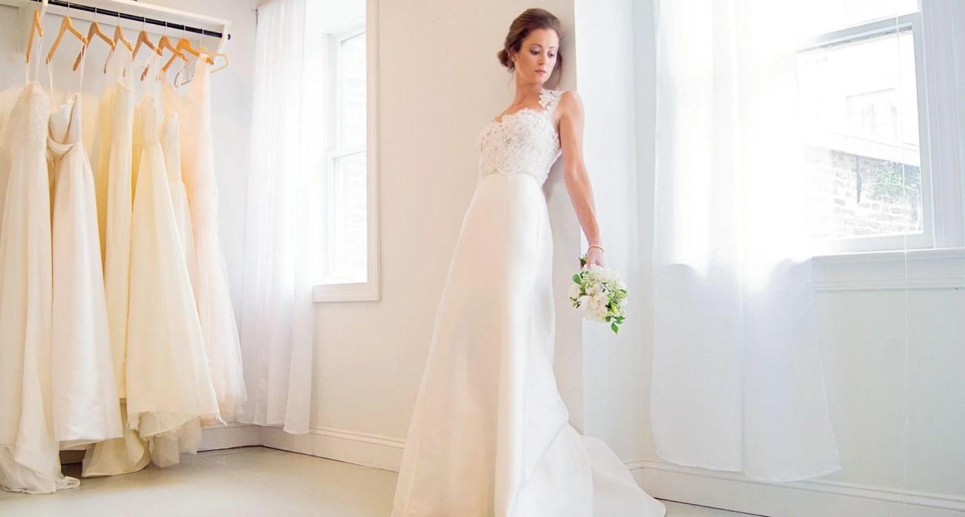 emily-kotarski-signature-bridal-charleston-weddings-415-bridal-shops-charleston-weddings-551-primary-charleston-weddings