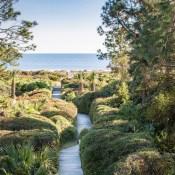 11 of Charleston's Hidden Gems
