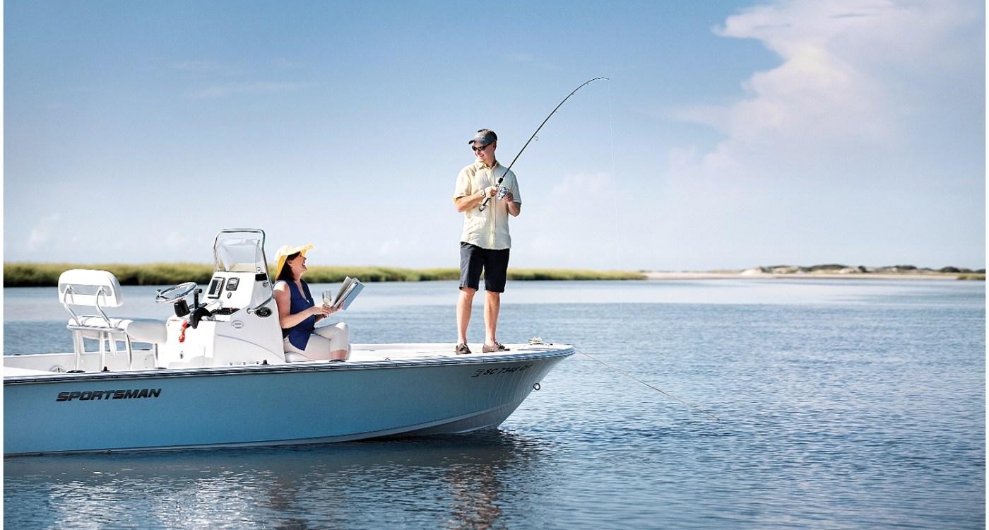 lowcountry_2017_fishing_03