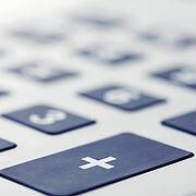 payroll, tax reporting, charleston payroll, timekeeping, online hr library, human resources, recruiting, hiring