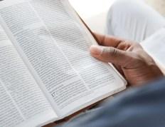 Christian studies student ministries parallax