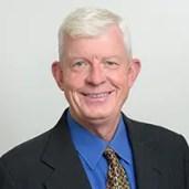 Ron Harvell