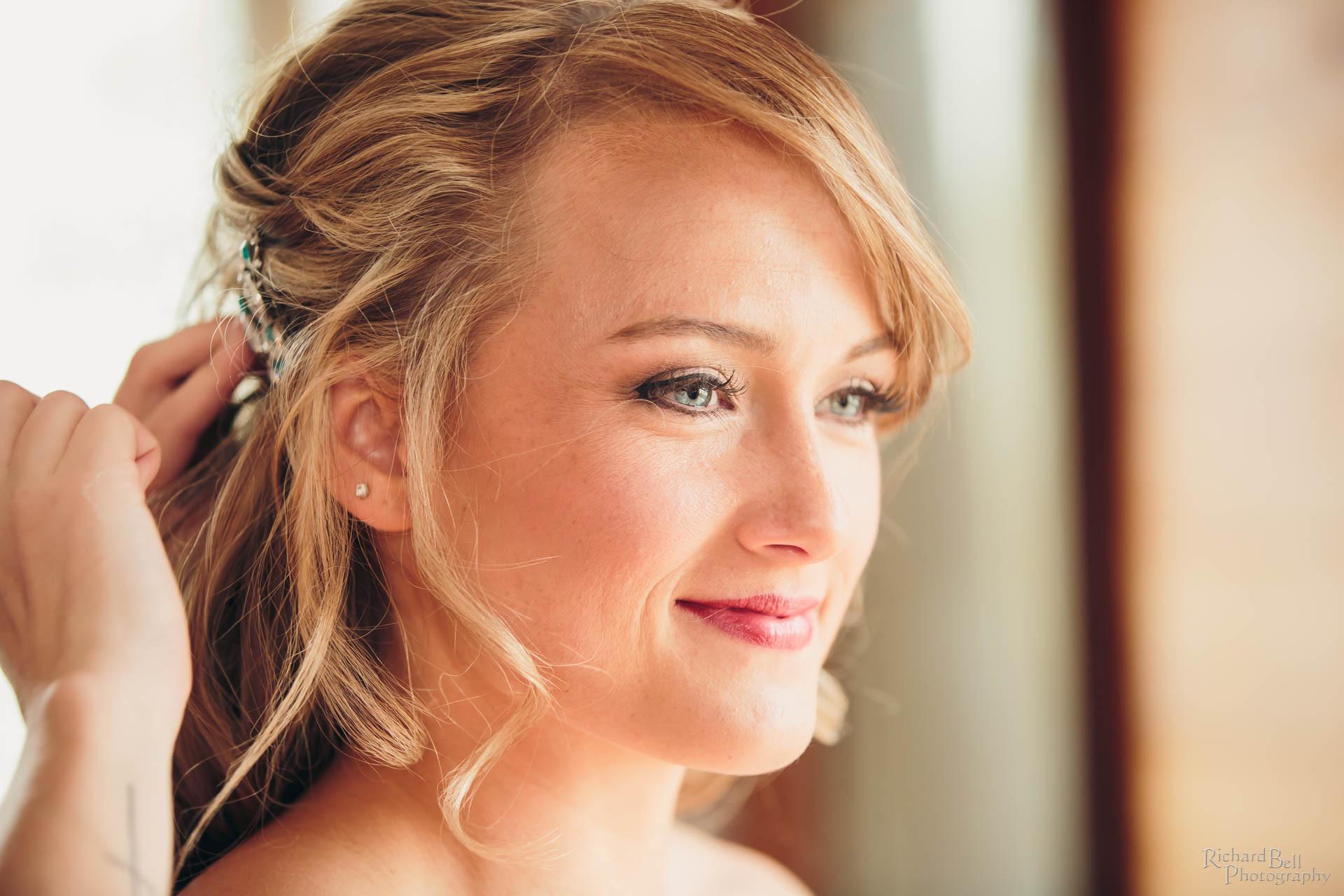 Alisha Amp Parker Charleston Wedding Photography