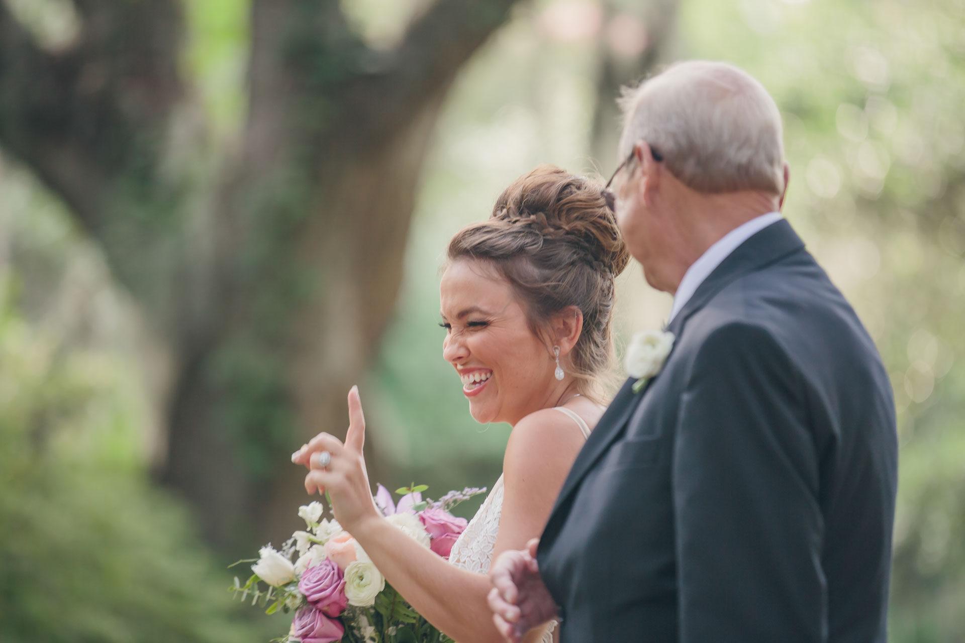 Elisa Amp Rob Charleston Wedding Photography
