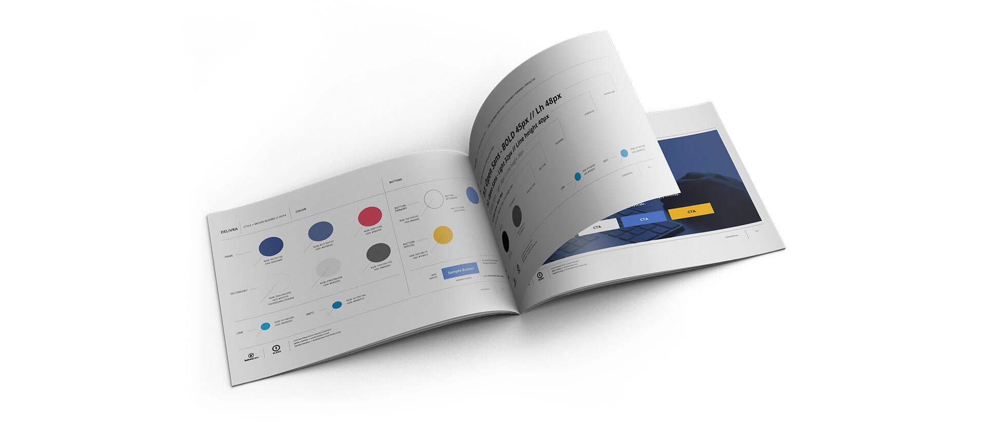 delivra-brand-book