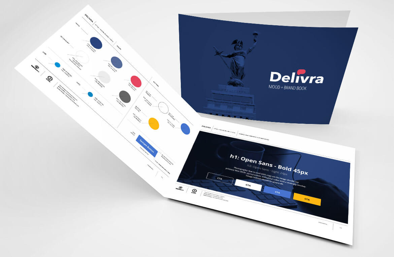 delivra-brandbook