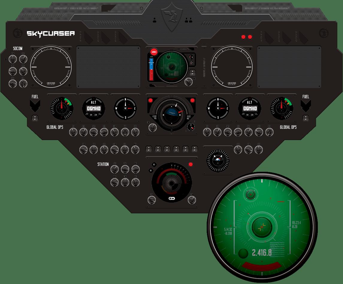 final-control-panel-design