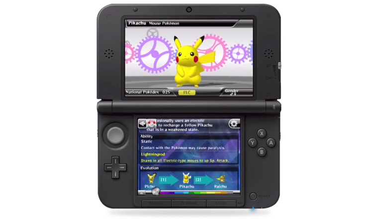 pokemon 3ds-760