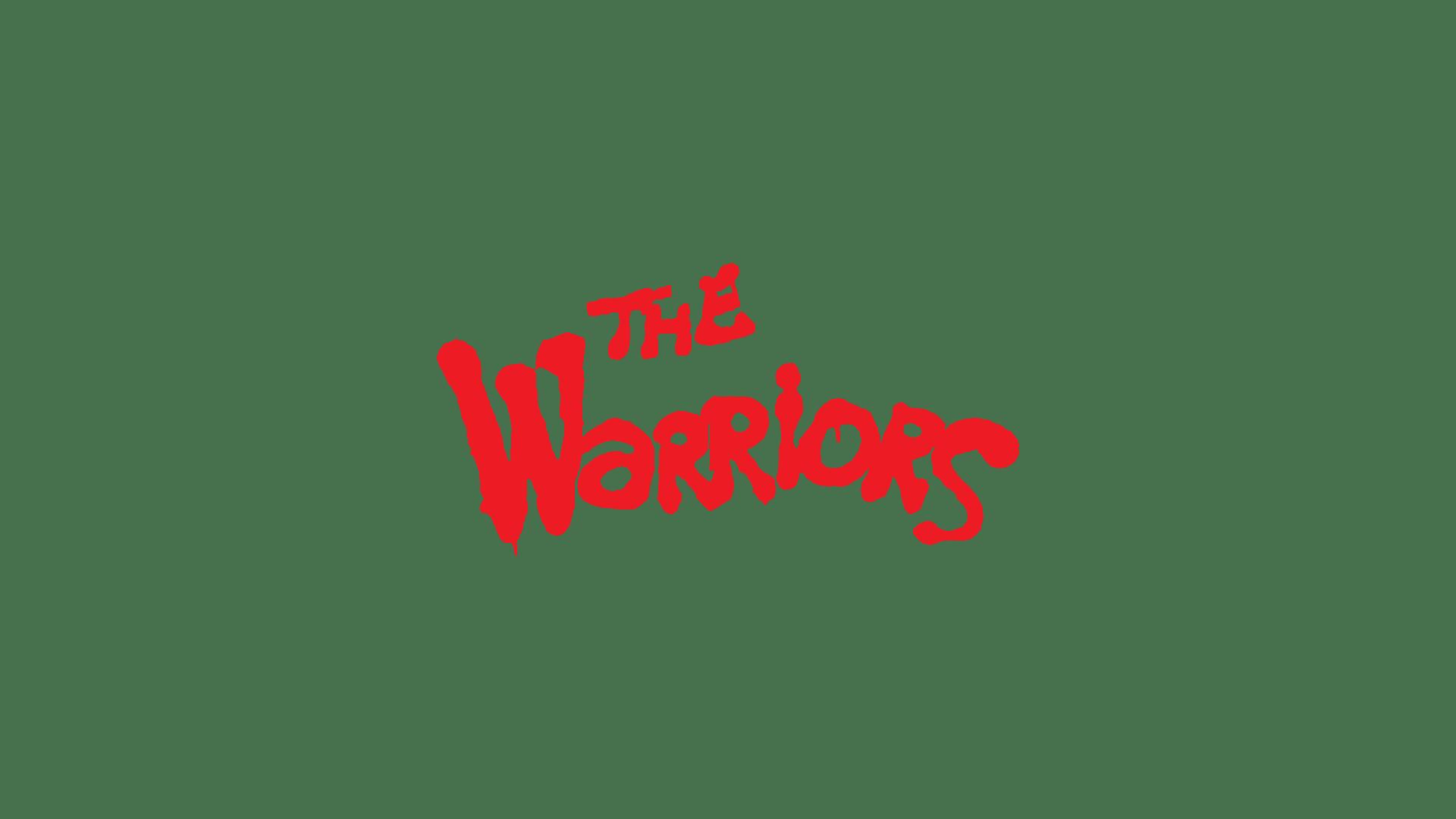 the-warriors-logo