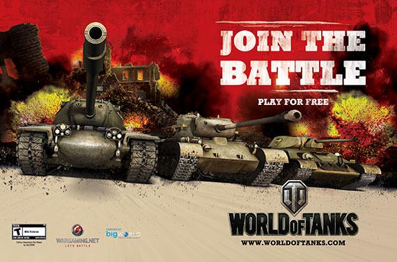 world-of-tanks-pcgamer-spread