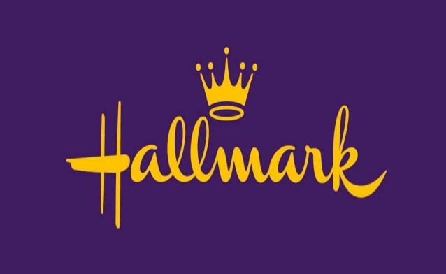 Hallmark, Ace Hardware, Charlevoix,