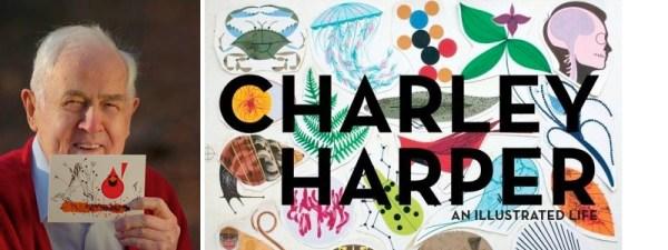 Learn About Charley Harper   Charley Harper Prints