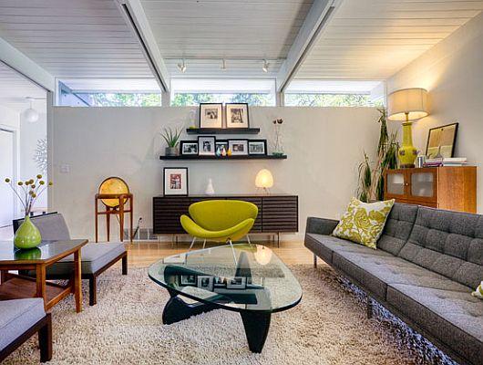 Mid-century-Modern-Home-Renovation-2