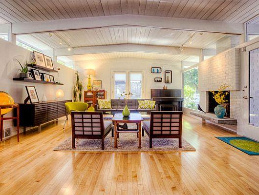 Mid-century-Modern-Home-Renovation-6