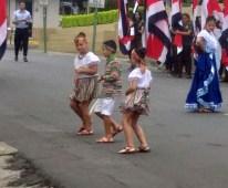 Representing Indigenous People