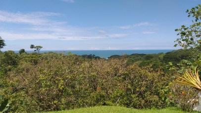 Ocean Views from Everywhere!