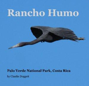 Rancho-Humo