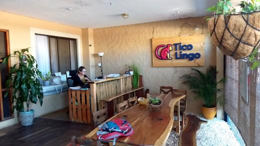 Entrance Lobby-Patio