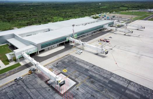 airport-liberia-WEB