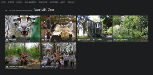 screenshot-charliedoggett-smugmug-com-Pre-Costa-Rica-Nashville-Photos-Nashville-Zoo-Volunteer-Docent-1593136960804-WEB