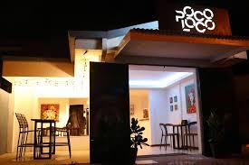 PocoLoco(1)