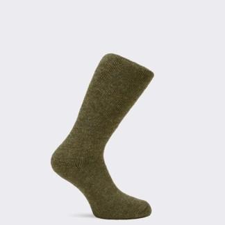 pennine ranger boot socks