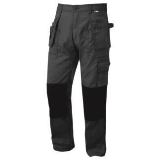 orn international tradesman trouser