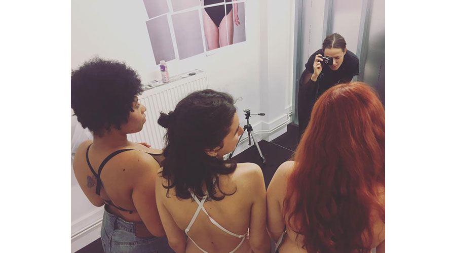 blowjob Contest verhalen gratis lesbische vatbaar