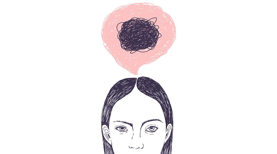 Waarom het oké is om niet te weten wat je wil in het leven