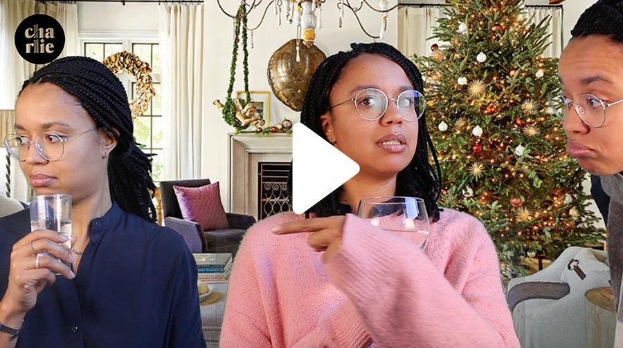 2 minuutjes met Soe: how to overleef de feestdagen