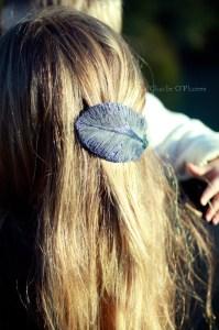 GrandSoir-bleu
