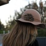 chapeau automne tout plumes bijoux oplumes