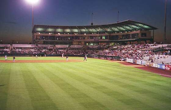 Aaa San Antonio >> San Antonio Aaa Baseball May Hit A Snag The Dutch Baseball Hangout
