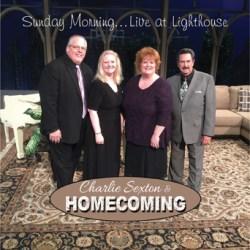 Sunday Morning...Live At Lighthouse <br> $15