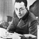 Albert Camus, Commons