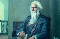 Rabindranath Tagore, Commons