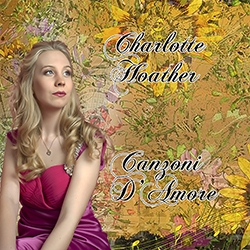 Canzoni D'Amre