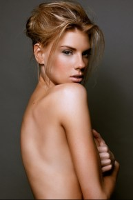Charlotte McKinney - Kin Cordell - 03