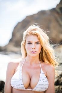 Charlotte McKinney - Samuel Black - Lippke - 05