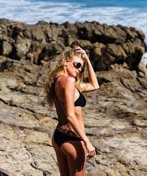 Charlotte McKinney - Samuel Black - Lippke - 27