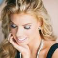 Charlotte McKinney – Erika Delgado for Floridian Social - 05