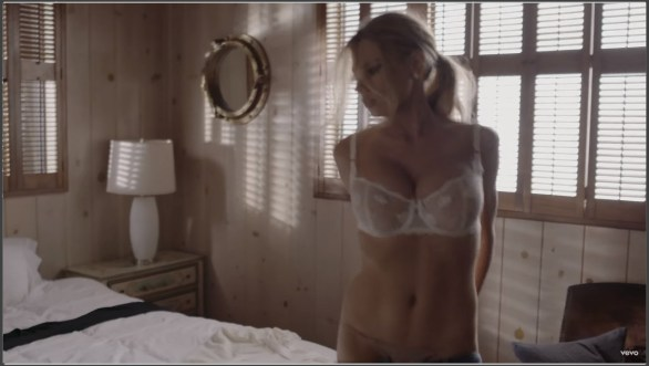 charlotte-mckinney-in-pete-yorn-music-video-im-not-the-one-13