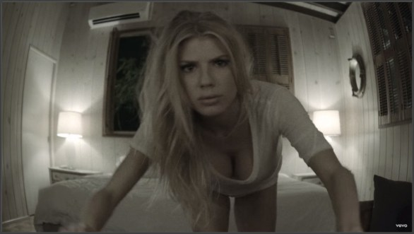 charlotte-mckinney-in-pete-yorn-music-video-im-not-the-one-24