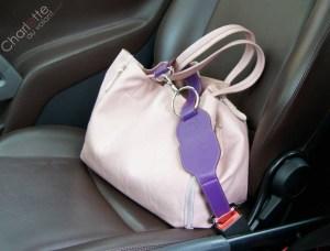 save your bag